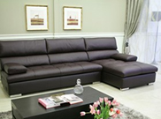 PVC used artificial leather