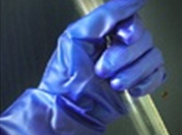 PVC used diverse types of gloves such as medical gloves and industrial gloves